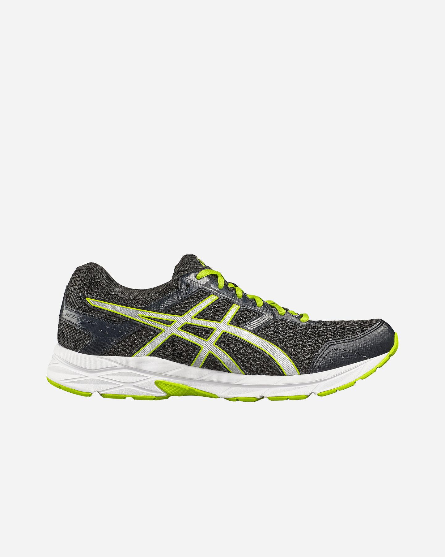 ASICS GEL DEDICATE 3 Scarpe Da Corsa Jogging Scarpe Sportive Sneaker Scarpe a partire da 35INI5dm