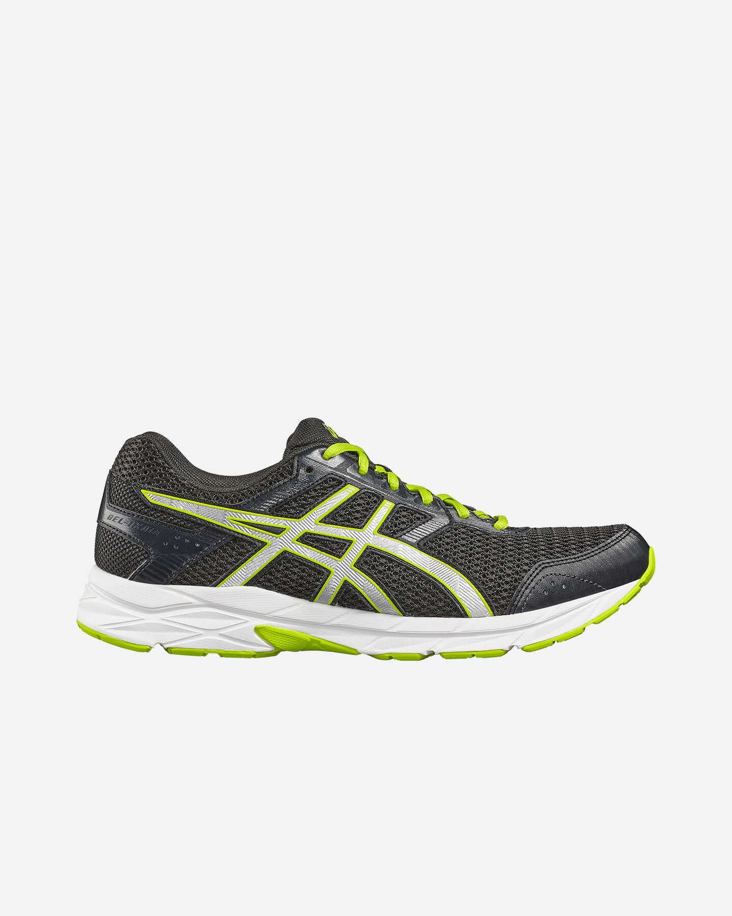 scarpe running asics categoria a3
