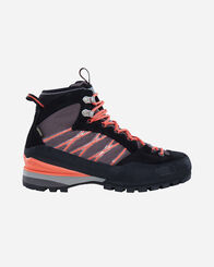 OFFERTE donna THE NORTH FACE VERTO S3K GTX W