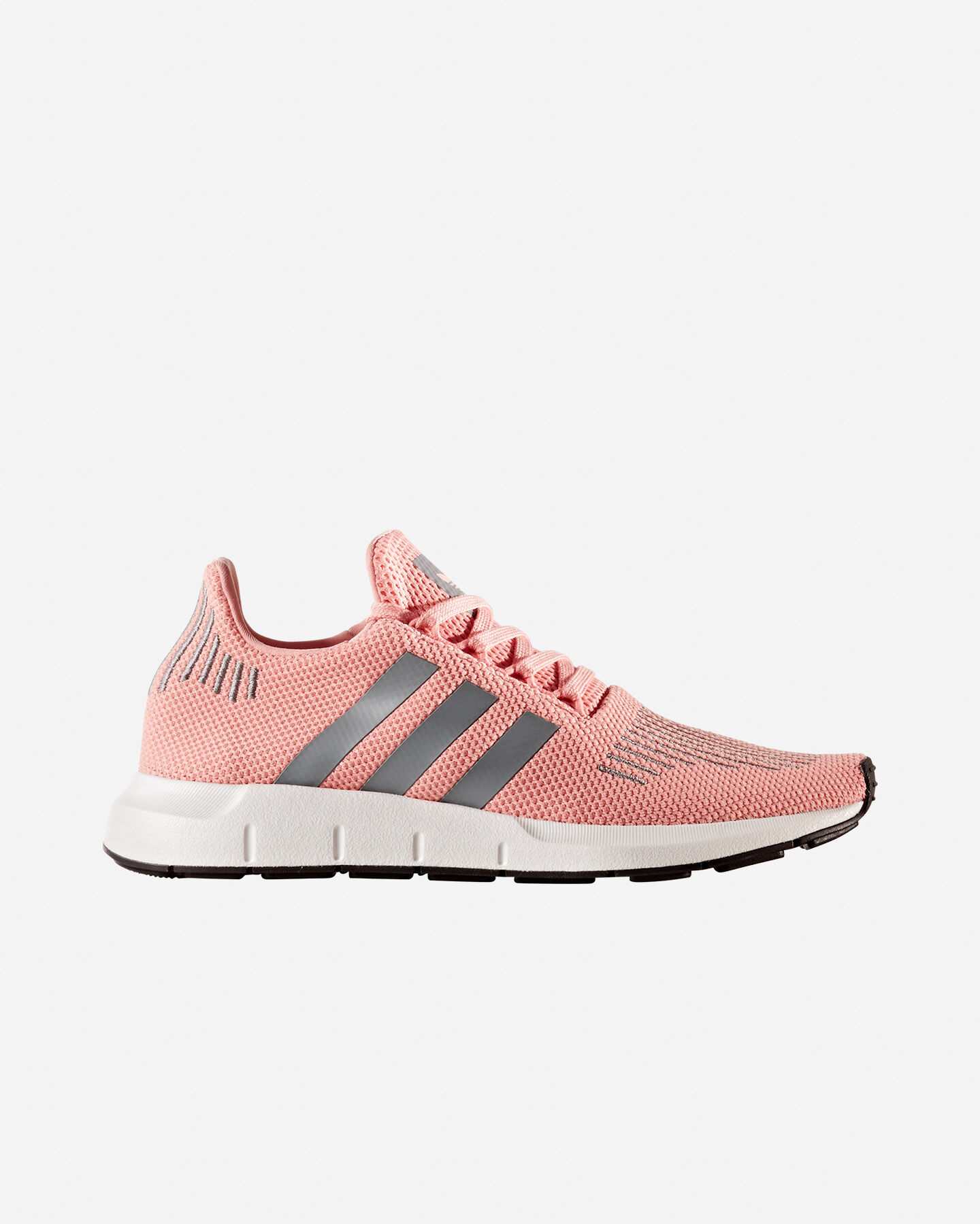 Scarpe sportive ADIDAS SWIFT RUN W