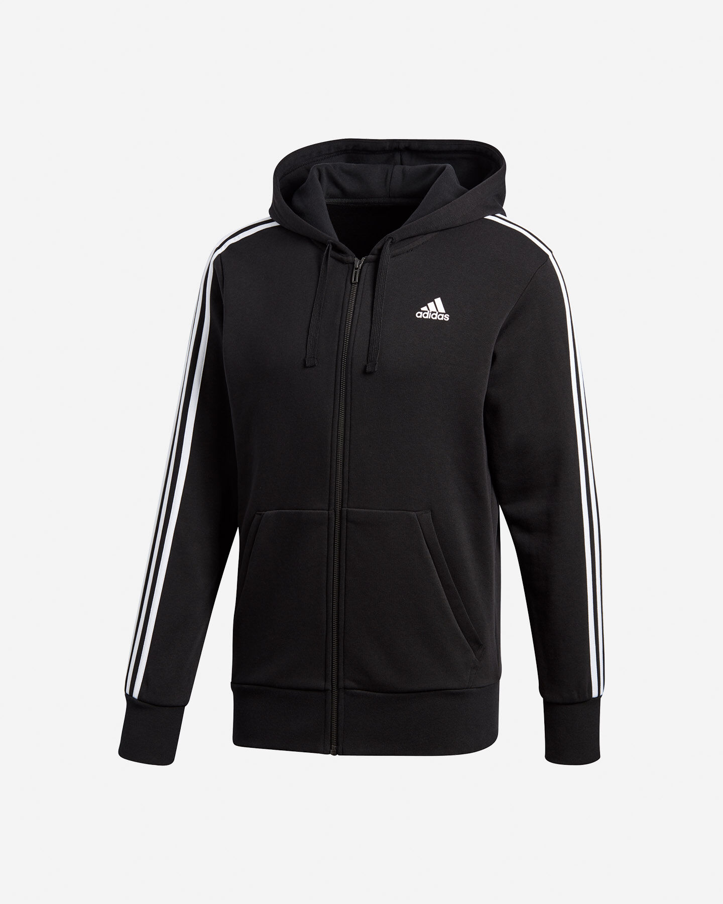 tuta adidas essentials