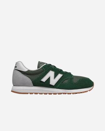 Scarpe sneakers NEW BALANCE 520 CORE M