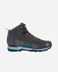 OFFERTE uomo THE NORTH FACE ULTRA GTX SURROUND MID M