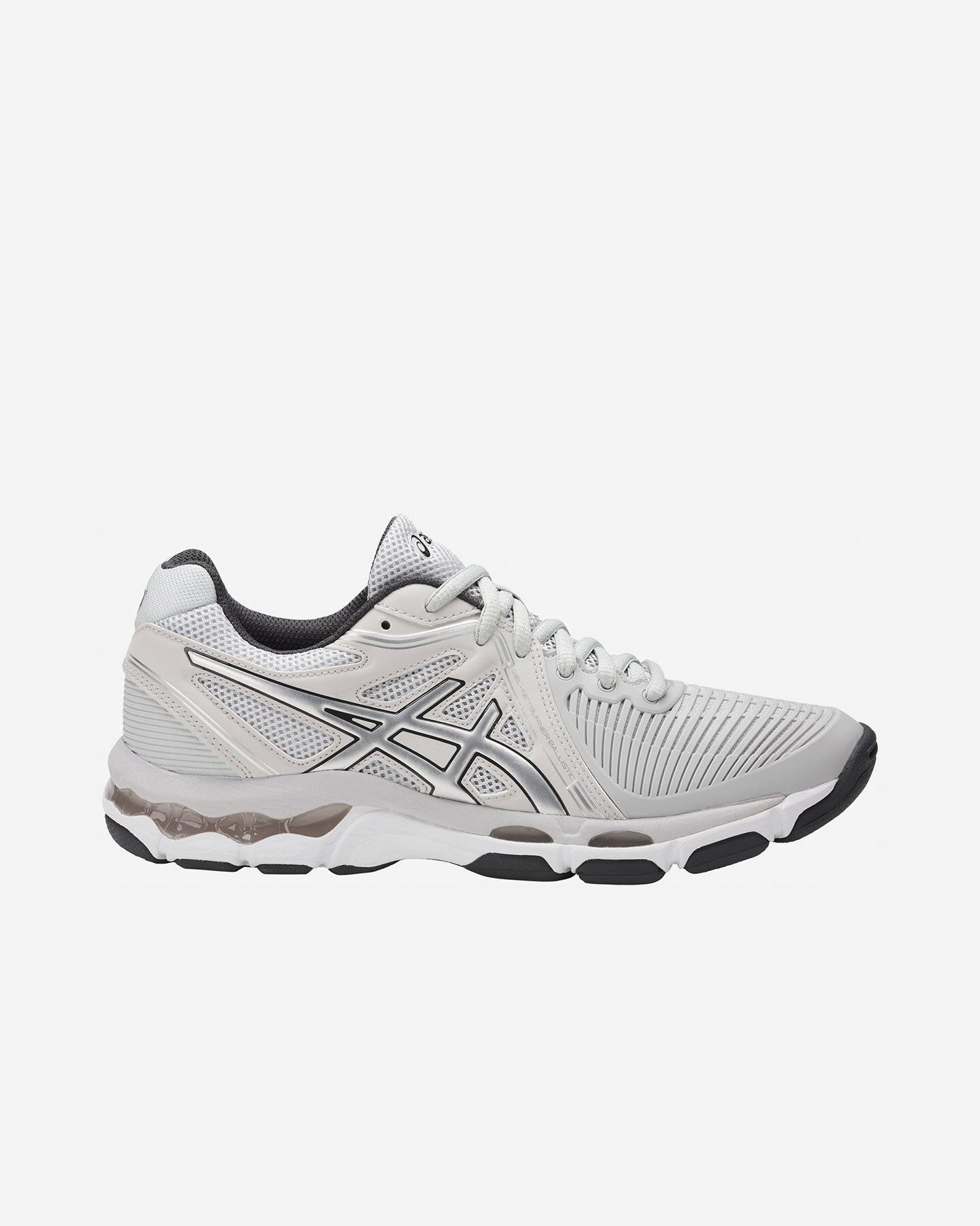 scarpe asics volley vendita online