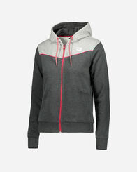 OFFERTE donna ARENA COLOR HOODIE W