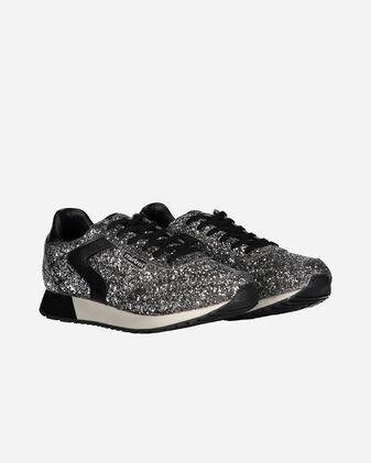 Scarpe sneakers MISTRAL SIDNEY GLITTER W