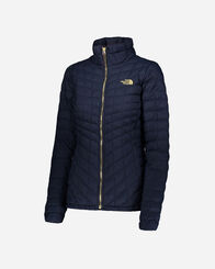 OFFERTE donna THE NORTH FACE THERMOBALL ZIP W