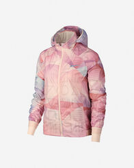 GIACCHE OUTDOOR donna NIKE SHIELD W