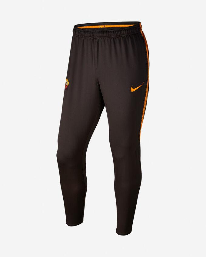Abbigliamento calcio NIKE AS ROMA DRY SQUAD M