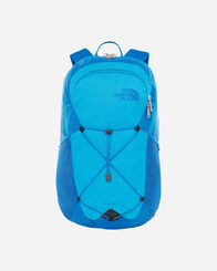 VOLANTINO unisex THE NORTH FACE RODEY