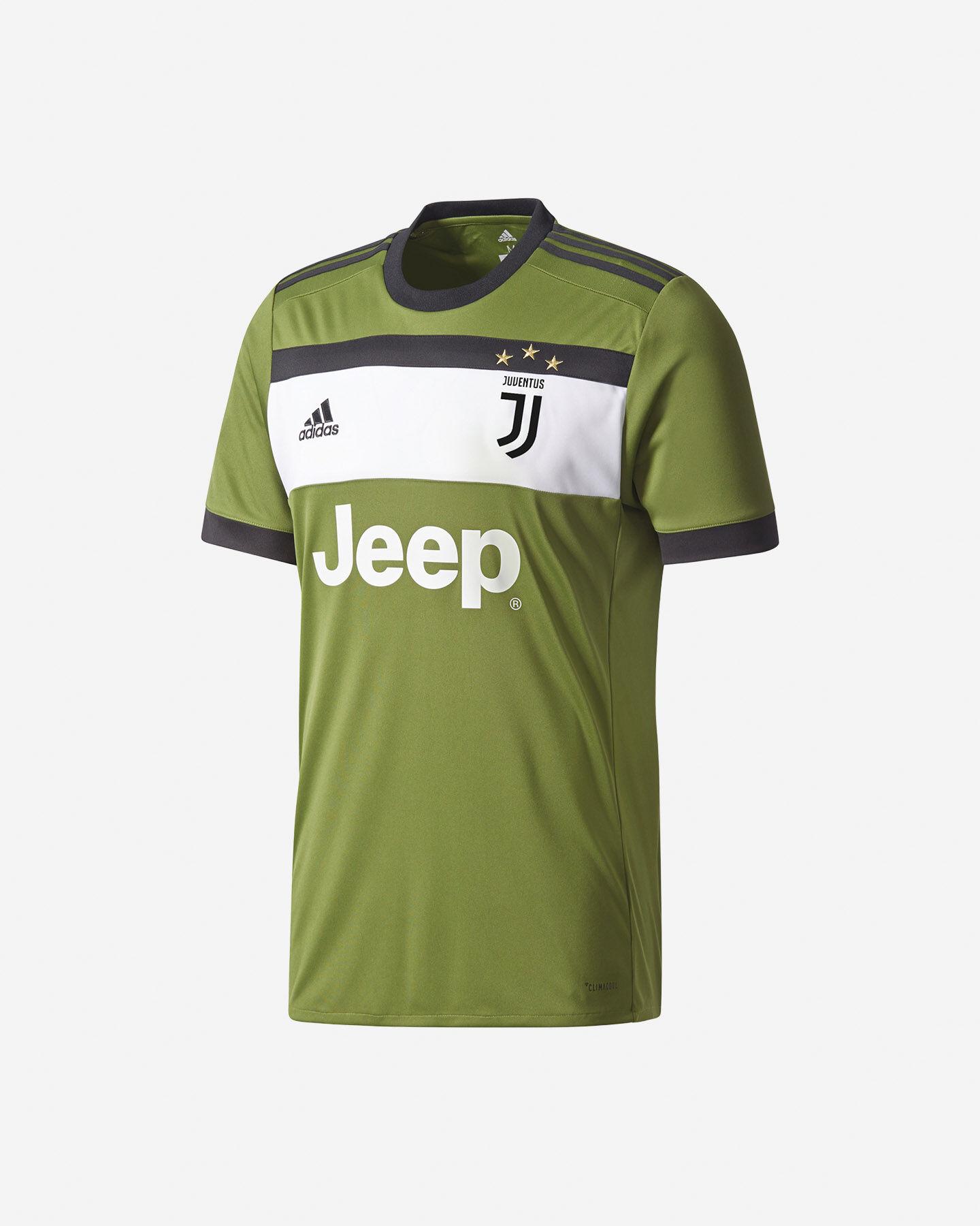 divisa Inter Milanoriginale