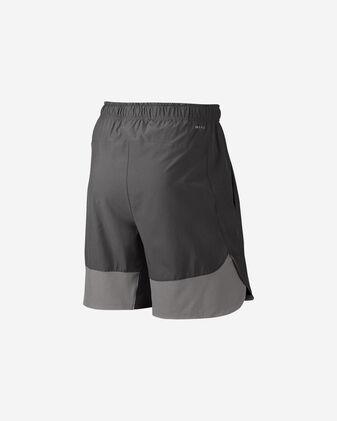 Pantalone training NIKE FLEX M