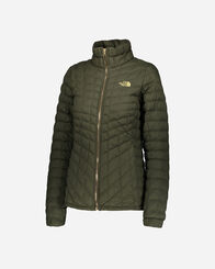THE NORTH FACE THERMOBALL donna THE NORTH FACE THERMOBALL ZIP W