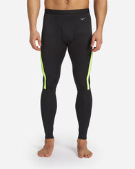 OFFERTE uomo MIZUNO VIRTUAL BODY G1 LONG TIGHT M