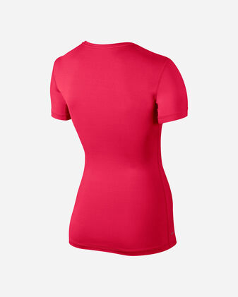 T-Shirt training NIKE PRO WW