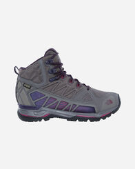 OFFERTE donna THE NORTH FACE ULTRA GTX SURROUND MID W