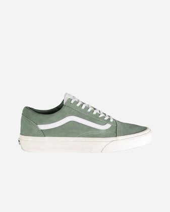 Scarpe sneakers VANS OLD SKOOL W
