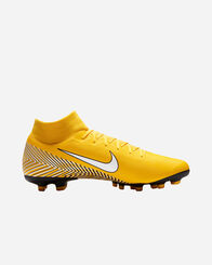 PERFORMANCE uomo NIKE MERCURIAL SUPERFLY 6 ACADEMY NEYMAR MG M