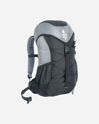 SPECIAL PROMO TRAVEL uomo DEUTER WALK AIR 20 M