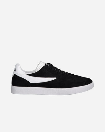 Scarpe sneakers FILA TUSK