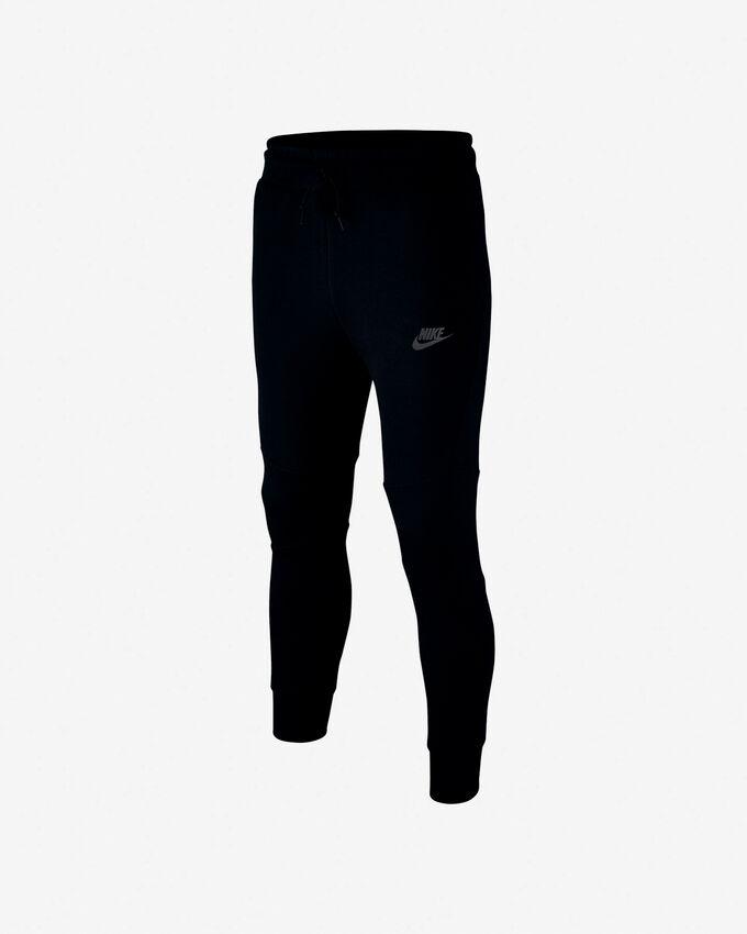 Pantalone NIKE TECH FLEECE JR