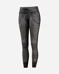 TRAINING E CROSSFIT donna PUMA POLY TIGHT 7/8 W