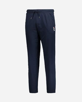 Pantalone FILA SPORT PANTS M