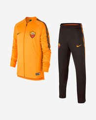 OFFERTE bambino NIKE AS ROMA DRY SQUAD SUIT JR