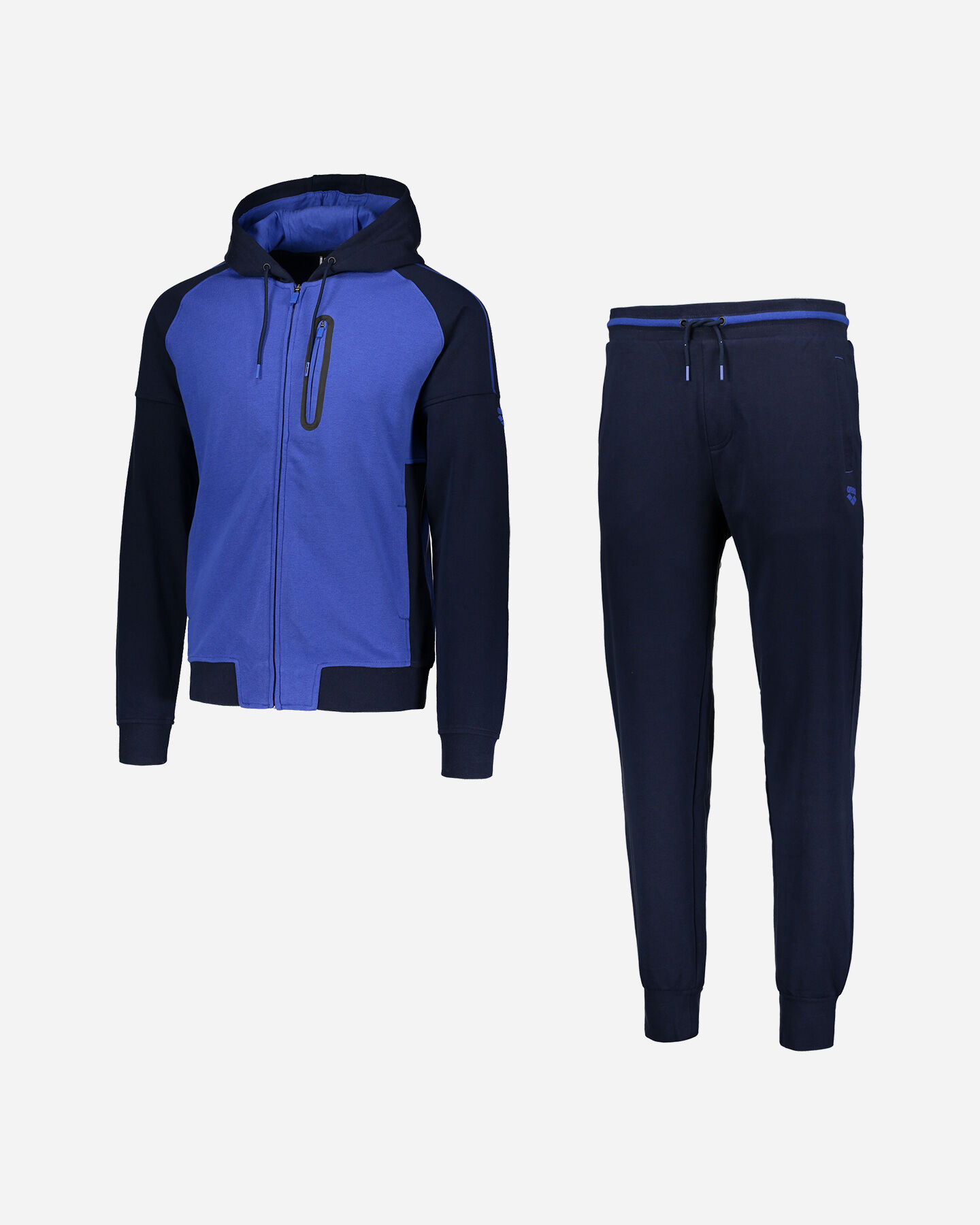 d3bf97d6ca0f canadese nike uomo
