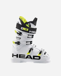SCARPONI unisex HEAD RAPTOR 120S RS