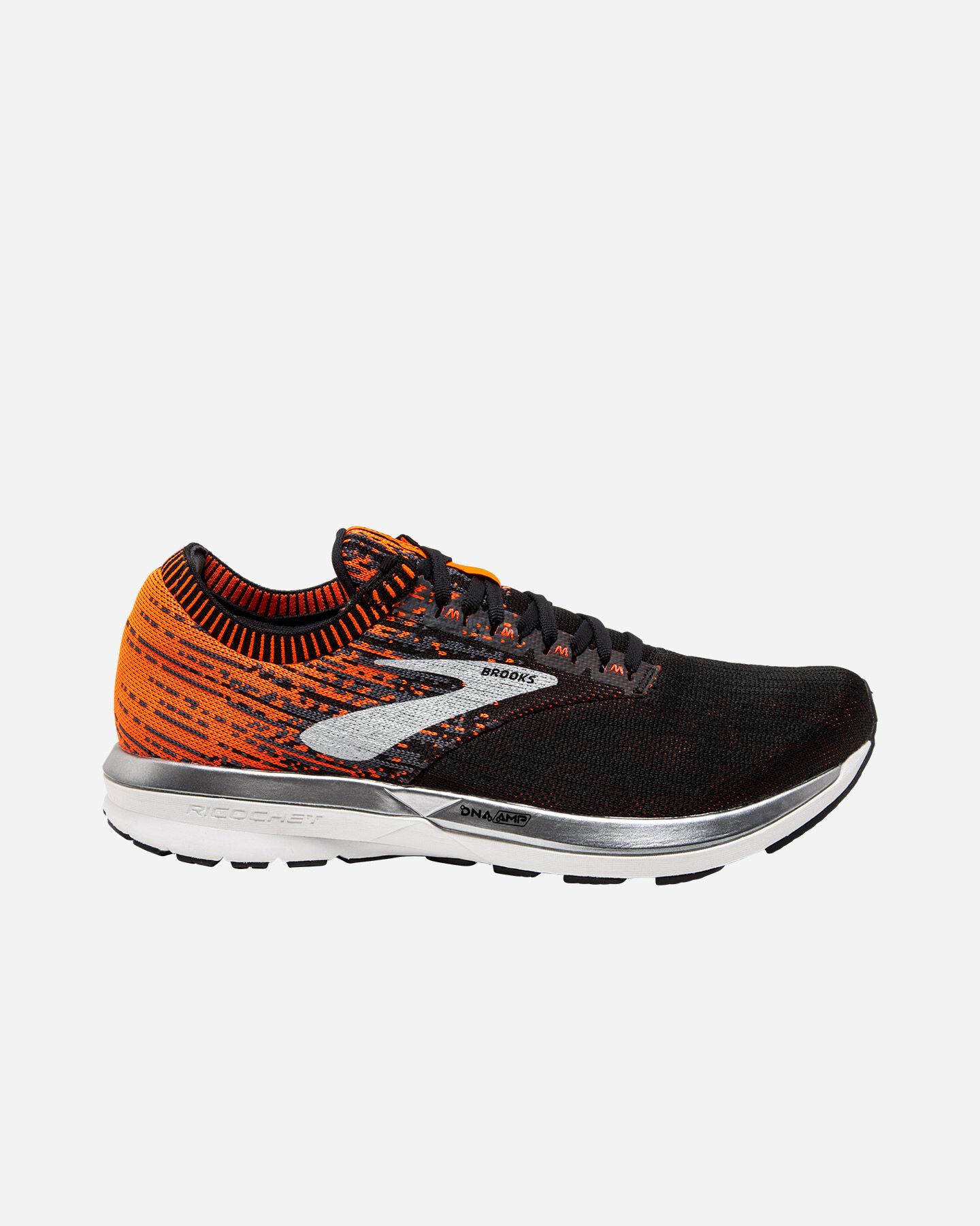 scarpe running a3 massimo ammortizzamento