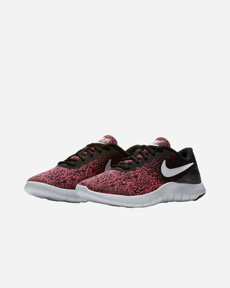 Scarpe sportive NIKE FLEX CONTACT GS JR