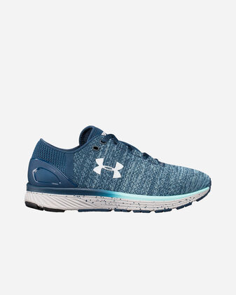 Scarpe running UNDER ARMOUR CHARGED BANDIT 3 W
