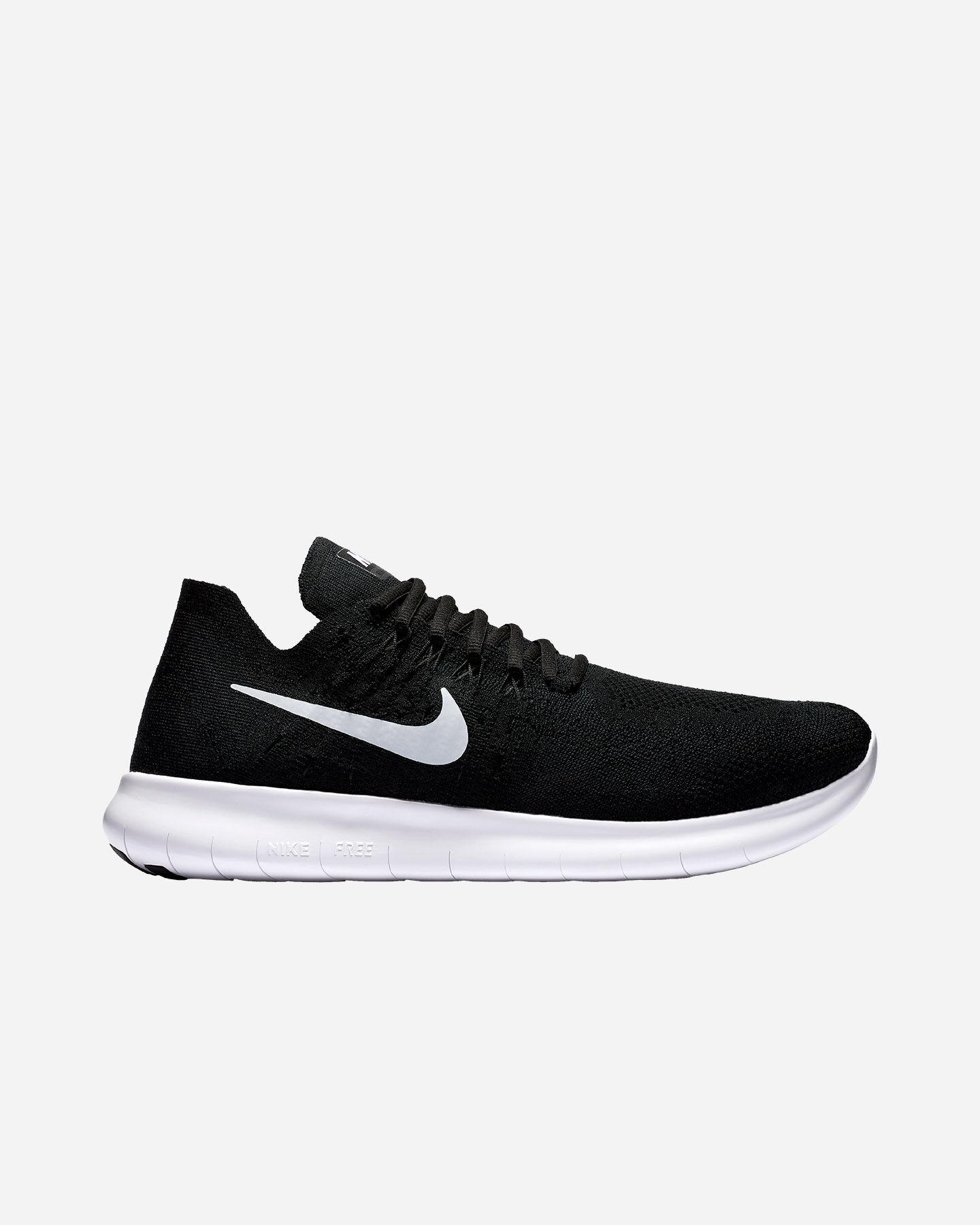 new style fd087 f991a Nike Free Rn Scarpe Uomo Scarpe da ginnastica Scarpe fitness cachi 43 44