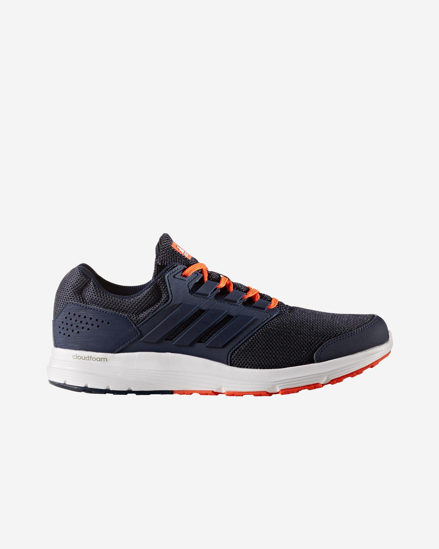 Venta Barata Excelente Adidas Galaxy 4 M - scarpe running neutre - uomo El Envío Libre 100% Originales Tienda De Espacio Libre Envío Libre Aclaramiento Exclusiva yNURs7K4K