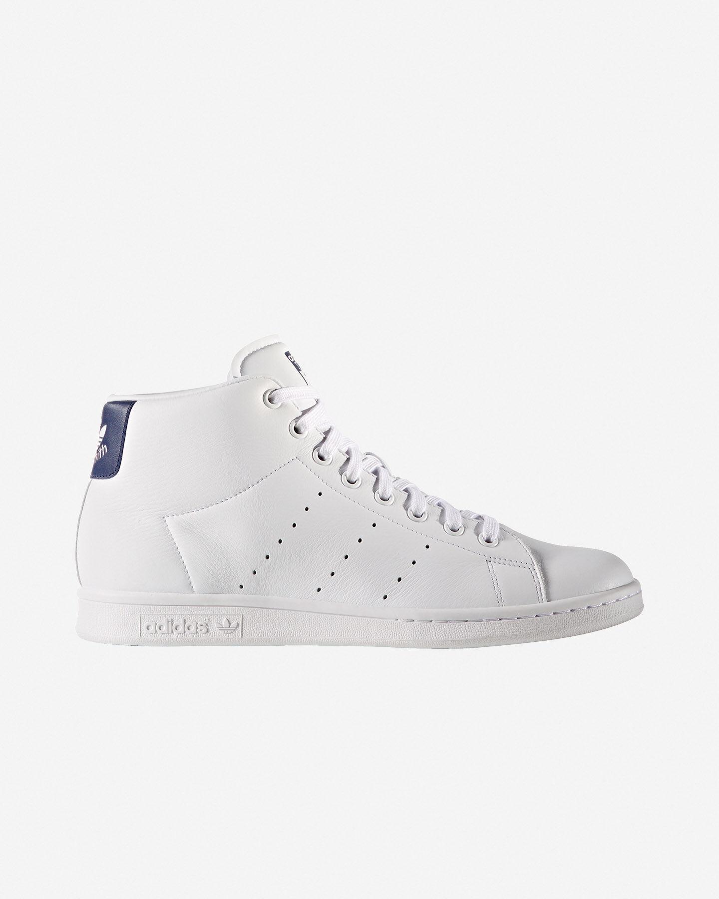 scarpe adidas superstar cisalfa