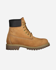 IDEE REGALO unisex BEST COMPANY 1986 BOOT