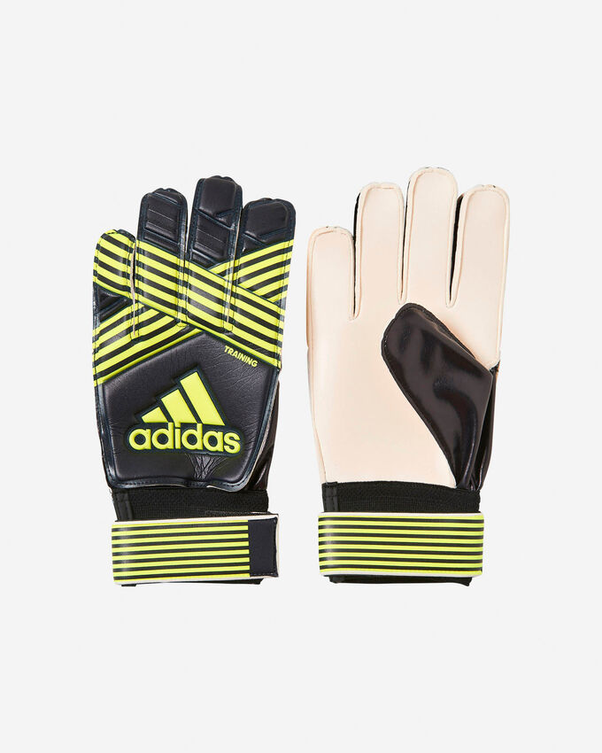 Guanti portiere ADIDAS ACE TRAINING M