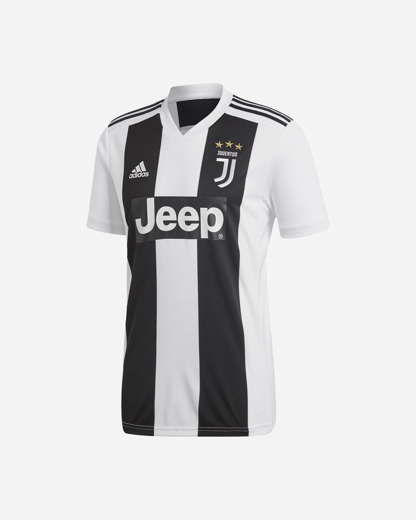 tuta Inter Milanoriginale