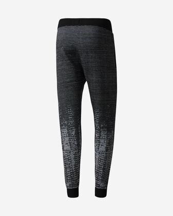 Pantalone ADIDAS Z.N.E. PULSE KNIT M