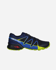 SALOMON SPEEDCROSS uomo SALOMON SPEEDCROSS VARIO 2 M