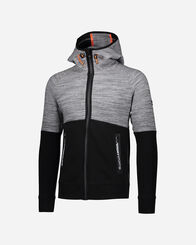 PILE E SOFTSHELL uomo SUPERDRY COLOUR BLOCK M