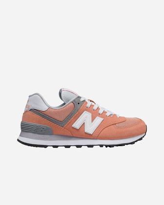 Scarpe sneakers NEW BALANCE 575 CORE PLUS W