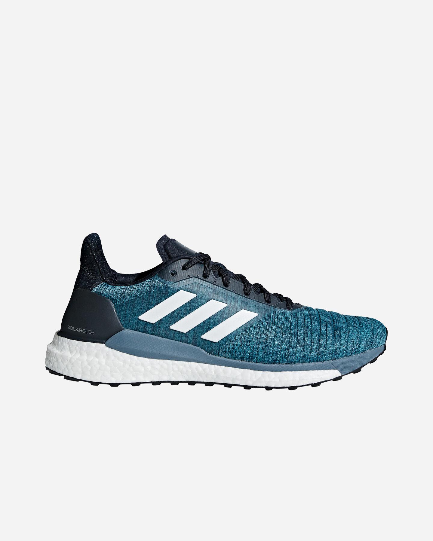 scarpe running nike categoria a3