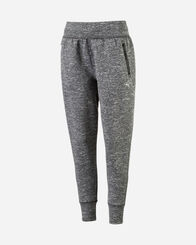 OFFERTE donna PUMA NOCTURNAL WINTERIZED PANTS W