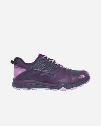 Scarpe trail THE NORTH FACE HEDGEHOG FASTPACK LITE II GTX W