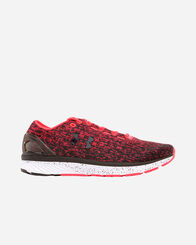 SCARPE uomo UNDER ARMOUR CHARGED BANDIT 3 OMBRE M