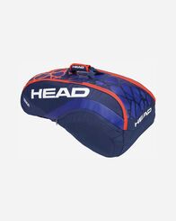 BORSE E FODERI unisex HEAD RADICAL 9R SUPERCOMBI