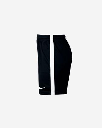 Pantaloncini calcio NIKE DRY ACADEMY JR