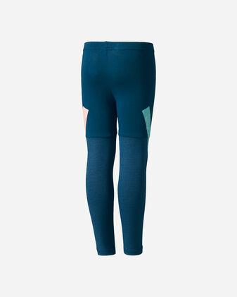 Leggings ADIDAS TIGHT DISNEY FROZEN JR
